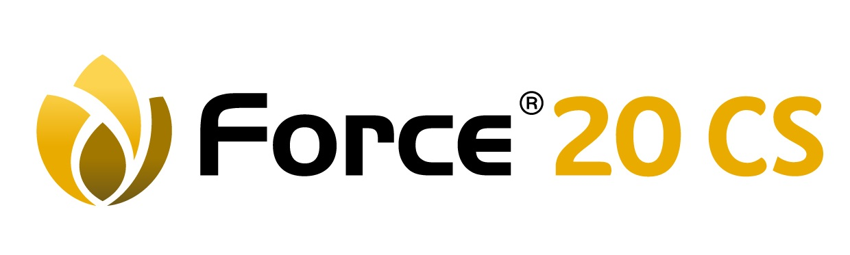 Force® 20CS