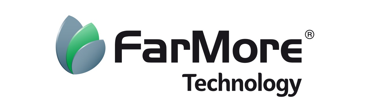FarMore® Technology