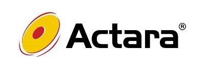Actara (W8), Insecticide