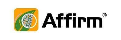 Affirm (W4), Insecticide