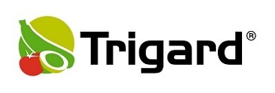 Trigard 100 SL (W6), Insecticide