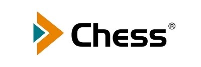 Chess, Insecticide