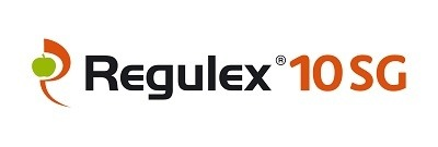 Regulex 10SG, Groeiregulator