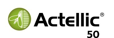 Actellic 50 (W8), Insecticide