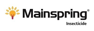 Mainspring, Insecticide
