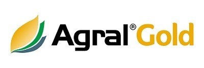 Agral Gold