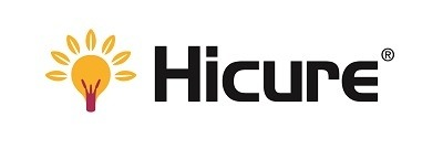 Hicure