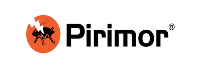 Pirimor (W6), Insecticide