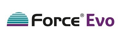 FORCE EVO, Insecticide