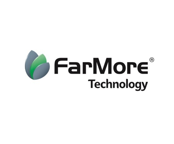 FarMore Technology