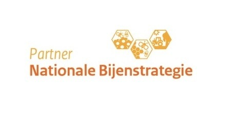 Partner Nationale Bijenstrategie