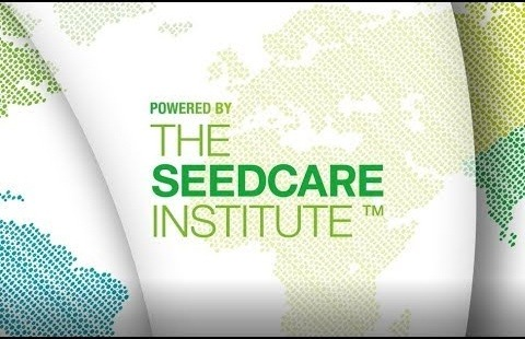 Syngenta Seedcare Institute Network